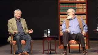 Celebration of Reason: Richard Dawkins, Daniel Dennett, Sam Harris & Ayaan Hirsi Ali