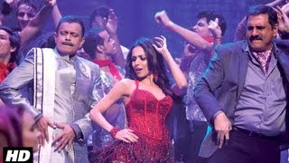 Anarkali Disco Chali Video Song - Housefull 2