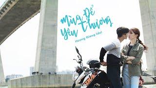 Hương Giang (Idol) - Mùa Để Yêu Thương M/V