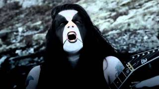 IMMORTAL Official -  ALL SHALL FALL Music Video HD