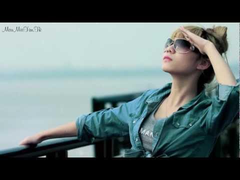 Rồi Ngày Mai - Kuppj ft. Kim Joon Shin