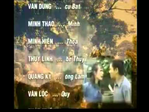 Đường đời   Mai Hoa Nhạc phim Đường đời (Bản HD đẹp)