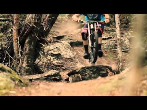 Skyline Gondola - Queenstown Bike Park