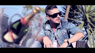 Mc Y2K feat. Roger Milan & Mickael Akordeon - Chapada Na Bunda // Official Video view on youtube.com tube online.