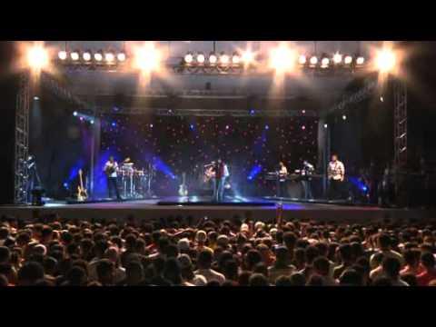dvd completo Som e Louvor.avi