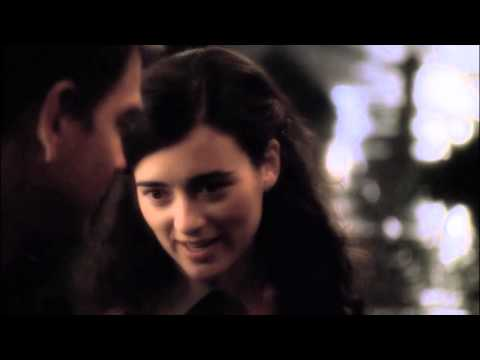 (Tony/Ziva )  Post Elevator Us | NCIS