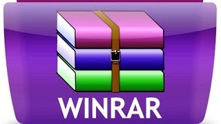 DESCARGAR WINRAR FULL 32 Y 64 BITS PARA WINDOWS 7 Y 8 2014