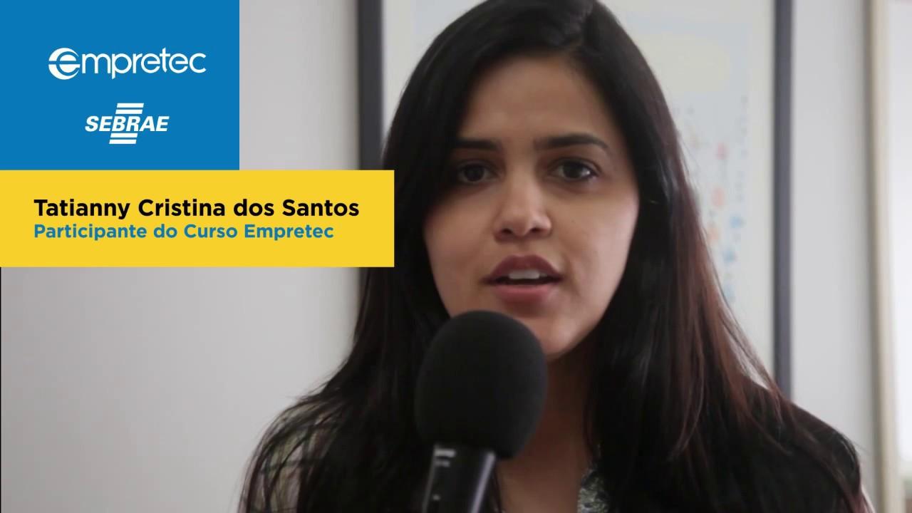 Cristina santos dos email address photos phone numbers for Cristina dos santos