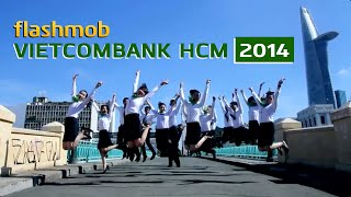 Làm ngân hàng vui nhỉ :))