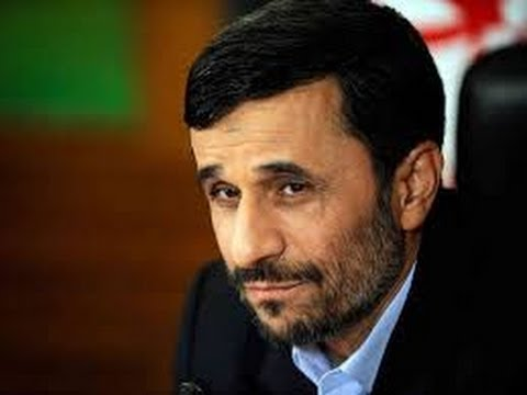 Famous Mahmoud Ahmadinejad Quotes 476
