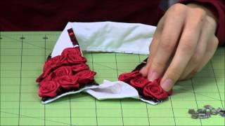 How To Make Detachable Collars And Bracelets