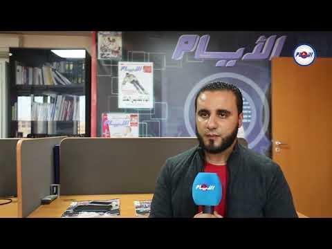 الراقي أشرف الحياني يرد على اتهامات ابن الفيزازي ويفجرها بخصوص حنان