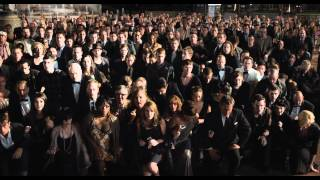Os Vingadores: The Avengers Trailer 3 Dublado
