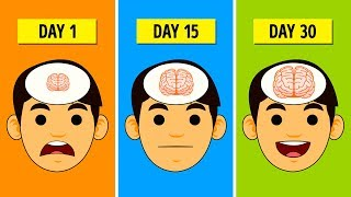 10 Exercises That'll Make You Smarter In a Week