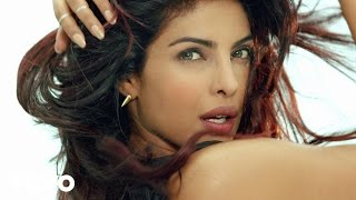 Priyanka Chopra – Exotic Pitbull (New Version) Video