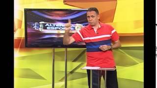 Com titulares poupados, Marcelo Oliveira relaciona 21 jogadores para encarar o Tupi