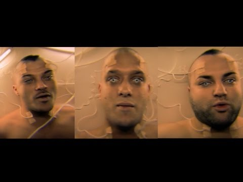 Hoodini, F.O. & Dim4ou - Бинго