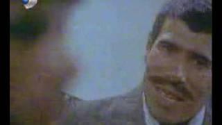 Hababam Sınıfı Ilyas Salman