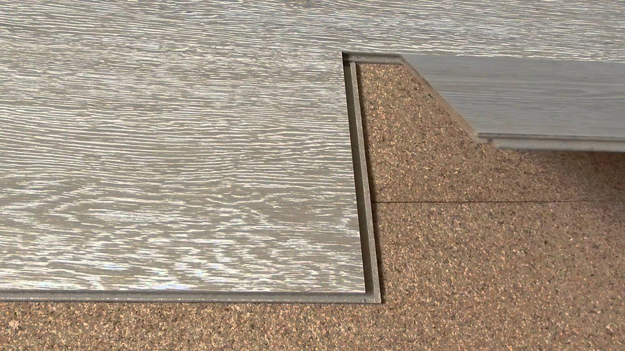 Laminate Flooring Tips Laminate Flooring Problems
