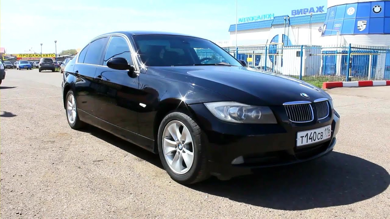 2008 bmw 325i e90 start up engine and in depth tour. Black Bedroom Furniture Sets. Home Design Ideas