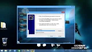 "Descarga E Instala El Nuevo Windows 9 ""New Skin"""
