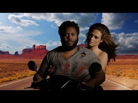Kanye West -- Bound 2 (Explicit) ORIGINAL PARODY