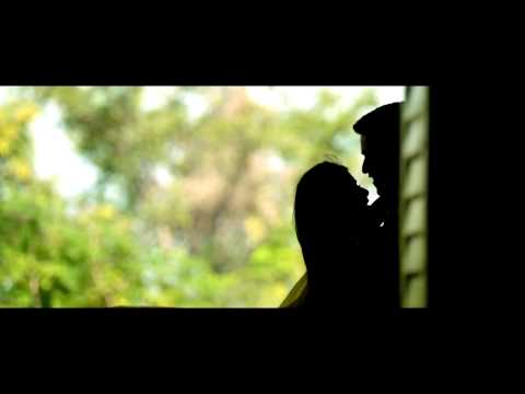 Auto-Nagar-Surya-Movie-Mancheli-Song-Trailer