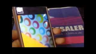 Samsung Galaxy S5 Clone,copy,made In Korea
