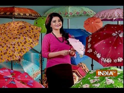 Saas Bahu Aur Suspense | 24th June, 2016 ( Promo ) - India TV