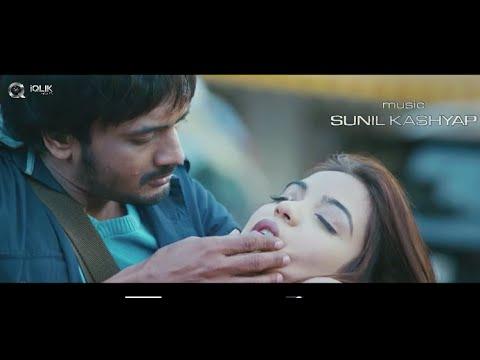 Romeo-Movie-Trailer---Sairam-Shankar--Adonica