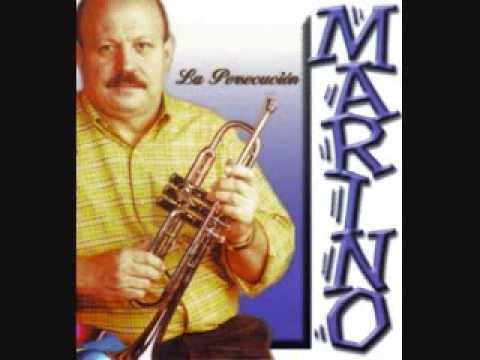 Musica Stanislao Marino