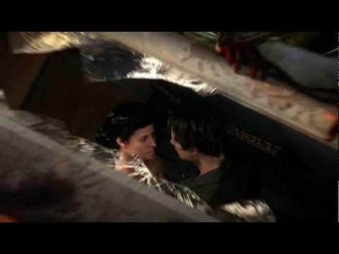 Dead Island: Riptide — умеренно мрачный тизер-трейлер