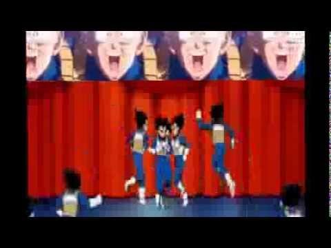 損悟空 【ベジータ】ビンゴキャニオン【星のカービィンゴ】 損悟空  【ベジータ】ビンゴキャニオン