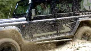 balder off road 1.wmv