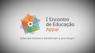 I Encontro de Educação