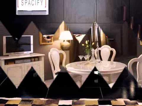 Modern Italian Furniture on Italian Bed  Italian Furniture  Modern Bedroom Furniture   Youtube