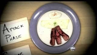 Dukan Diet On ABC NightLine