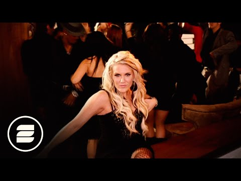 Cascada - Dangerous (Official Video)