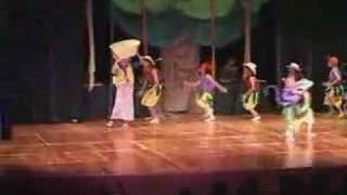 Sinhala Drama Thoppi Velenda