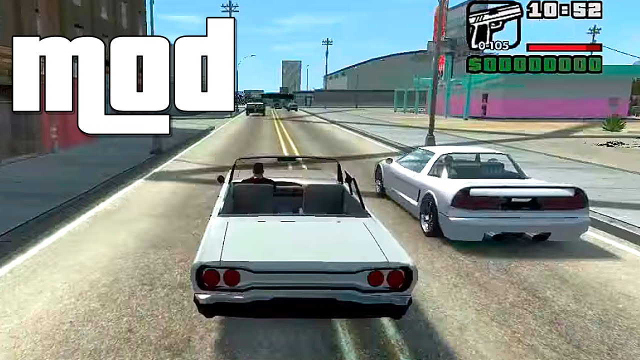 download gta 4 tpb