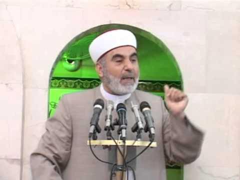 mamosta said ahmad amnu aman  سيد أحمد    سهید ئهحمهد