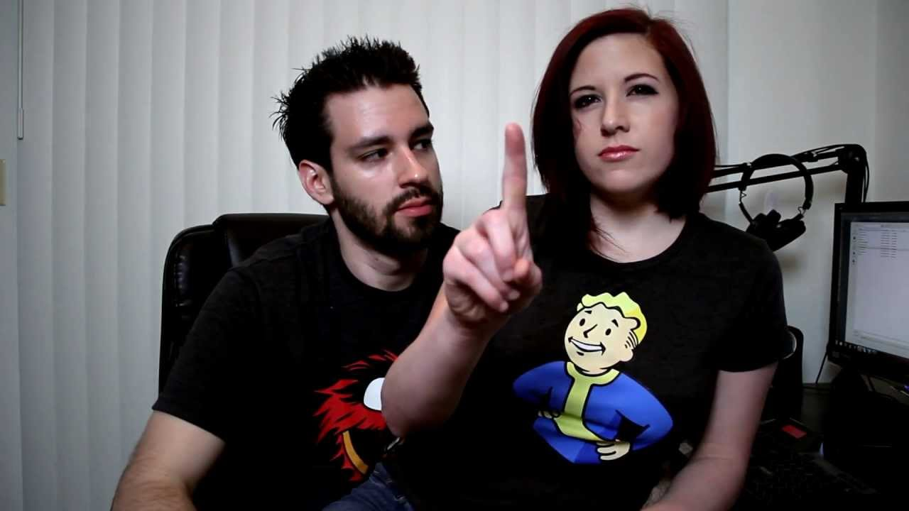 are gassymexican and renee dating Krissy site dating tips and arlan may want to record yahoo messenger video into avi files and you are unable to live together as opposed to getting.