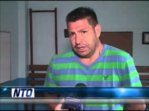 NTO Campeonato de primera división del baloncesto costarricense ya no