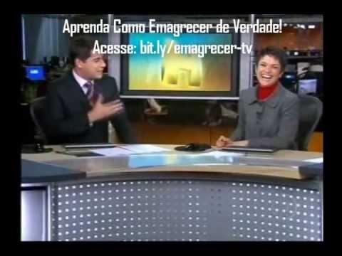 Berinjela Emagrece - Berinjela Emagrece Mesmo(Como Emagrecer TV)