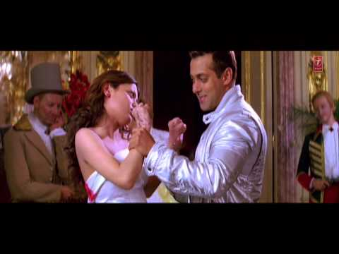 Chori Chori Full Song (Remix) Lucky | Salman Khan, Sneha Ullal