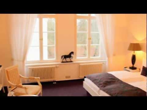 Beispiel: Imagefilm, Video: Schloss-Hotel Kittendorf.
