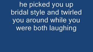 Liam Payne Imagine
