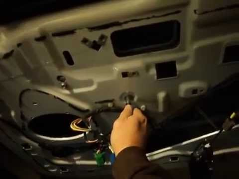 2005 f150 window wiring diagram 2004 2008 ford power    window    repair youtube  2004 2008 ford power    window    repair youtube