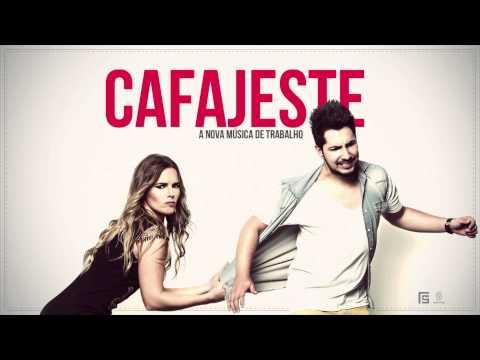 Thaeme & Thiago - Cafajeste