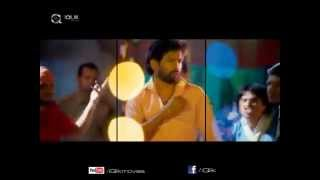 Kaai-Raja-Kaai-Movie---Vachindra-Song-Trailer
